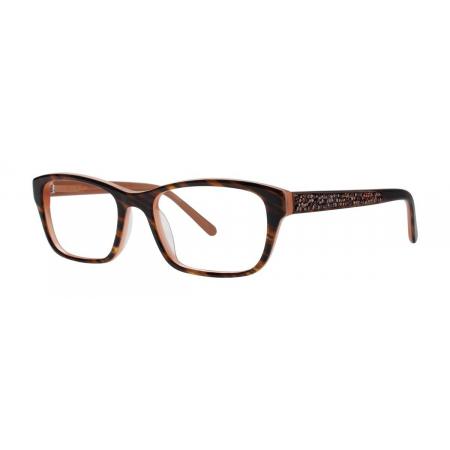 Eyeglass Frames Dayton Ohio : INGA