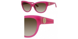 Juicy Couture Ju   572 /S