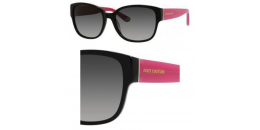 Juicy Couture Ju   573 /S