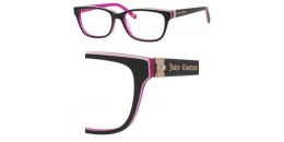 Juicy Couture Ju   154
