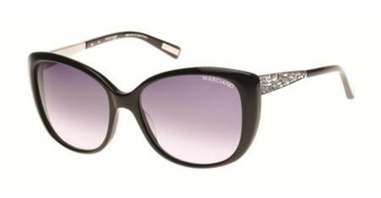 Guess By Marciano GM 722