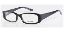 Guess GU 2385
