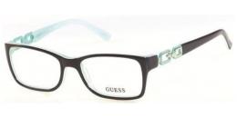 Guess GU 2406