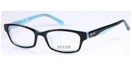 Guess GU 9091