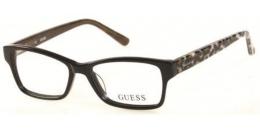 Guess GU 9122