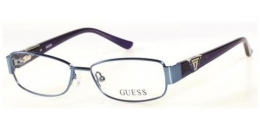 Guess GU 9125