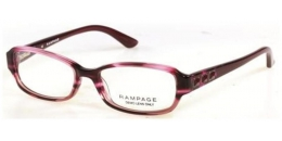 Rampage RA 185