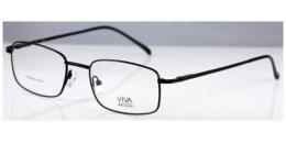 Viva VV 260