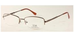 Viva VV 285