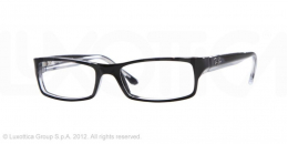 Ray-Ban Optical RX  5114