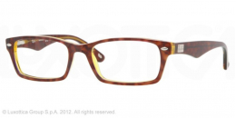 Ray-Ban Optical RX  5206