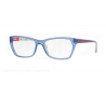 Ray-Ban OpticalRX  5298