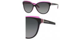Juicy Couture Ju   575 /S