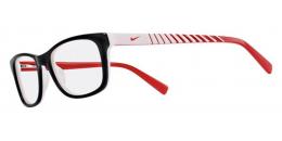 Nike NIKE  5509