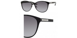 Juicy Couture Ju   535 /S