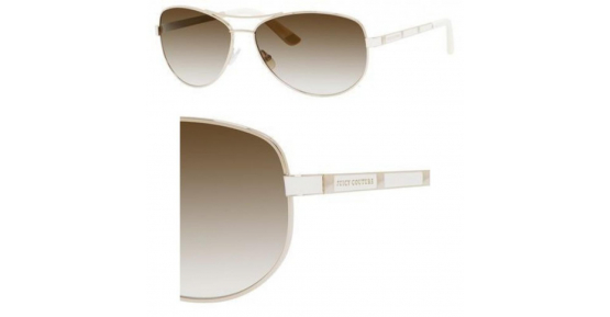 Juicy Couture Ju   554 /S