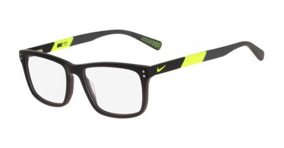 Nike NIKE  7238