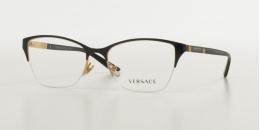 Versace VE  1218