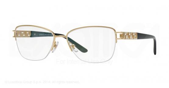 Versace VE  1220 B