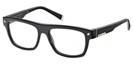 DSquared2 DQ 5076