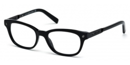 DSquared2 DQ 5140