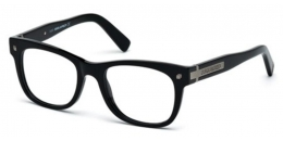 DSquared2 DQ 5145