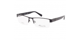 Kenneth Cole New York KC 217