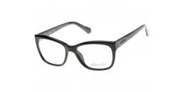Kenneth Cole New York KC 224
