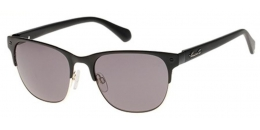 Kenneth Cole New York KC 7170