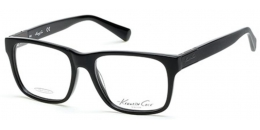 Kenneth Cole New York KC 230
