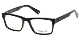 Kenneth Cole New York KC 233