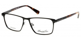 Kenneth Cole New York KC 239