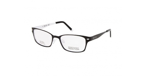 Kenneth Cole Reaction KC 740