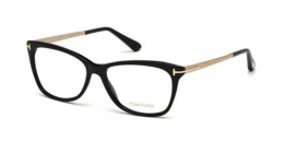Tom Ford FT 5353