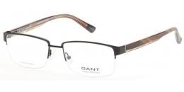 Gant GA 3072