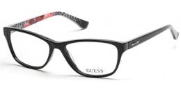 Guess GU 2513
