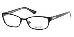 Guess GU 2515