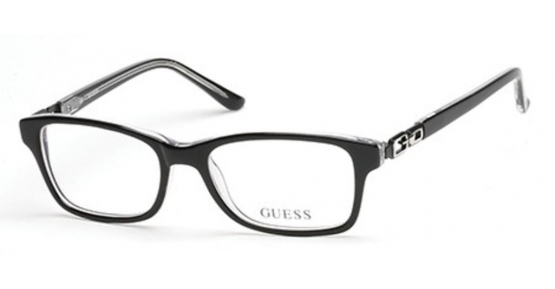 Guess GU 9131