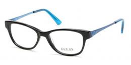Guess GU 9135