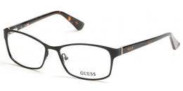 Guess GU 2521