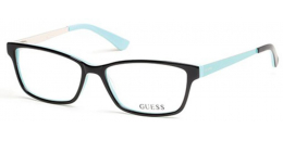 Guess GU 2538