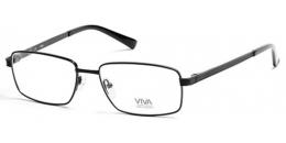 Viva VV 320