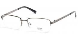 Viva VV 321