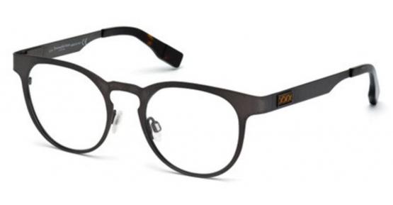 Zegna Couture ZC 5003