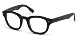 Zegna Couture ZC 5005