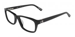 CK CK 5650