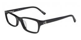 CK CK 5691