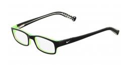 Nike NIKE  5515