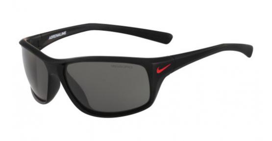 Nike ADRENALINE EV 605