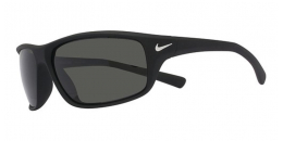 Nike ADRENALINE P EV 606